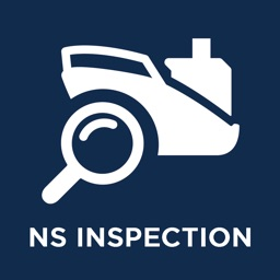 NS Inspection