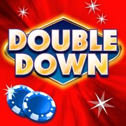 DoubleDown Casino Slots Games