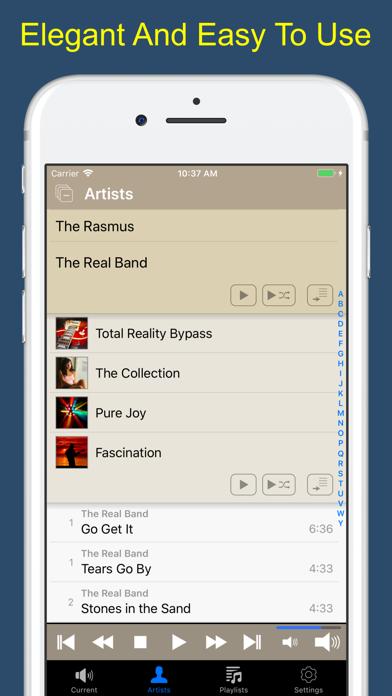 Tải về Music Remote for Kodi cho Pc