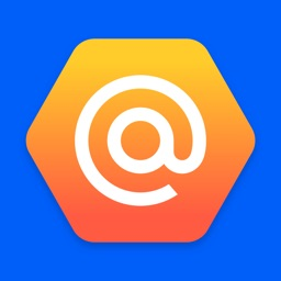 Portal Mail.ru
