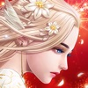 Novoland:The Castle In The Sky - iPhoneアプリ