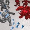 火柴人机甲战争模拟器