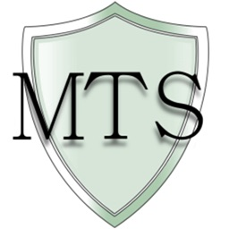 MTS Sign Up