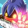 惊奇剑士-Wonder Blade - iPadアプリ