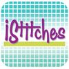 download iStitches Volume Five