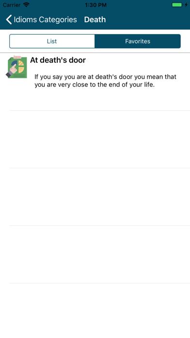 Screenshot 6 of 11