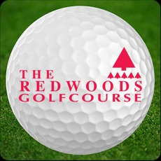 Activities of Redwoods Golf Course