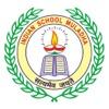 Indian School Muladha