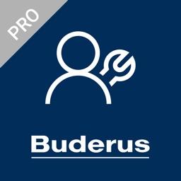 Buderus ProPartner