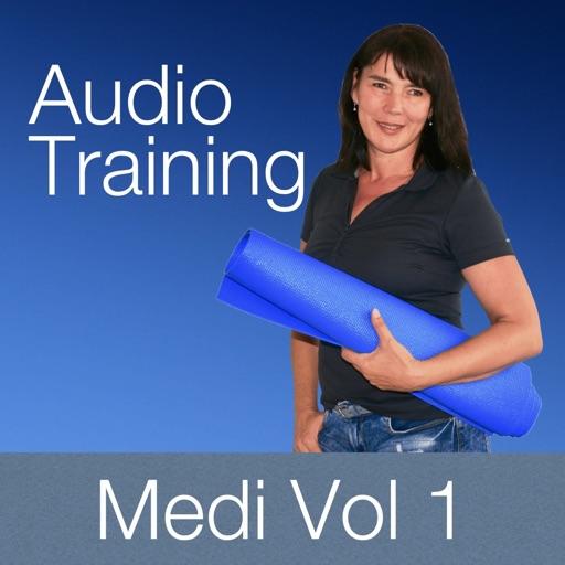 Meditation Pro Vol 1