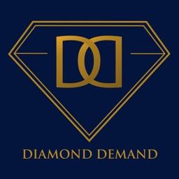 Diamond Demand