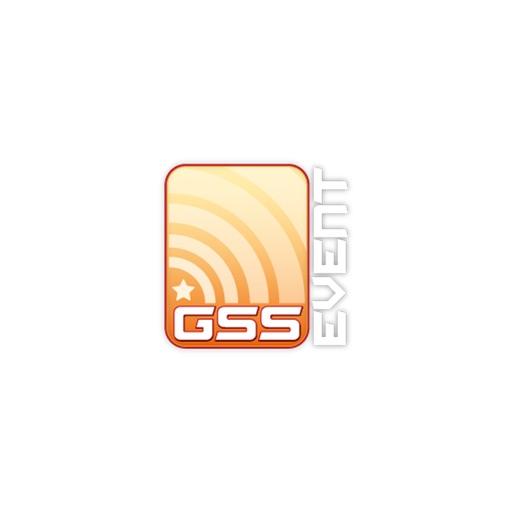 GSS Event - Application Staff