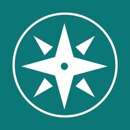 RNIB Navigator