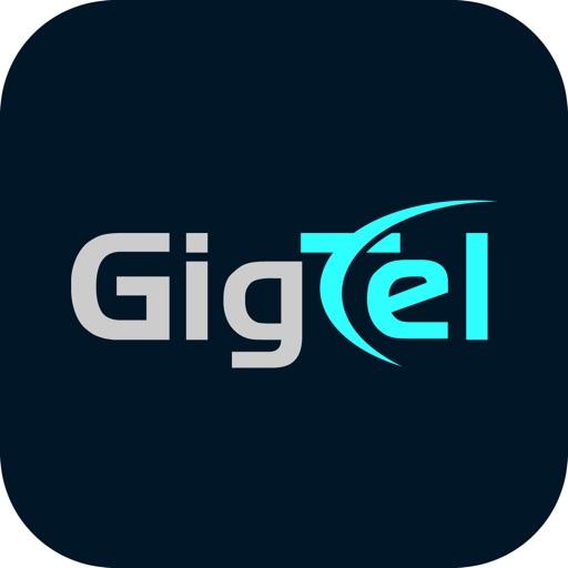 GigTel