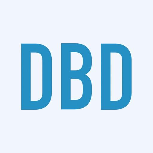 DBD2Go