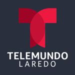 Telemundo Laredo pour pc