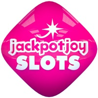 Jackpotjoy Slots: Vegas Casino Hack Online Generator  img