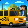 Loop Taxi - iPhoneアプリ