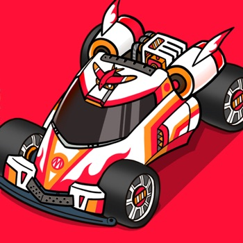 [ARM64] Merge Racer Cheats (All Versions) +2 Download