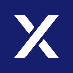 X-TALK