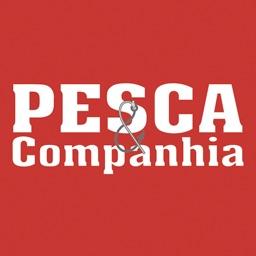 Revista Pesca & Companhia