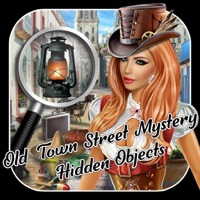 Codes for Old Town Street Mystery Hack