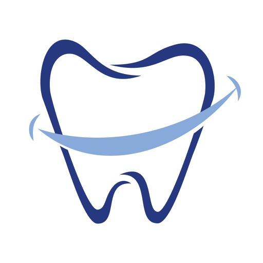 My Dental-Care