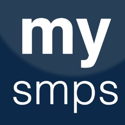 MySMPS Mobile