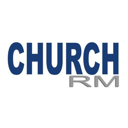ChurchRM