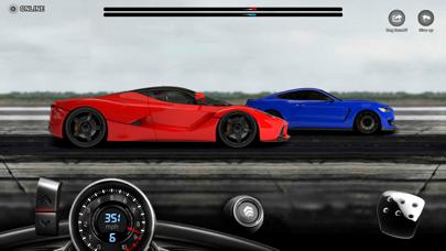 Tuner Life Racing Onlineのおすすめ画像1