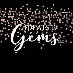 Deal and Gems LLC