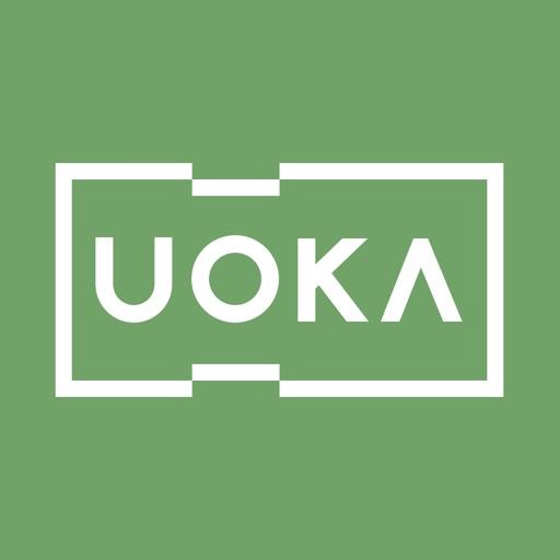 UOKA Cam