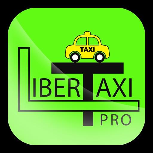 LiberTaxi Pro