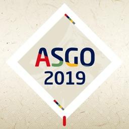 ASGO 2019