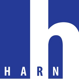 Harn Museum Audio Guide