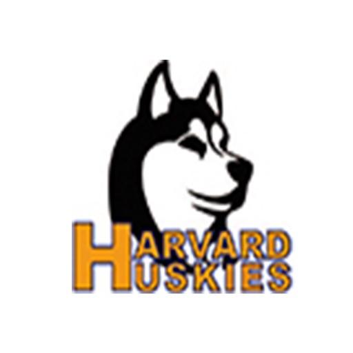 Harvard Elementary