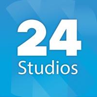 Codes for 24 Studios Hack
