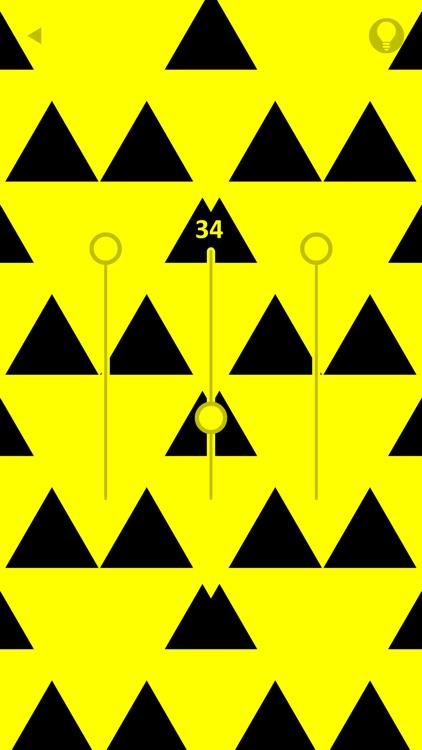yellow (game) screenshot-3
