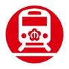 南京地铁通-南京地铁MTR公交出行app
