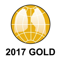 GOLD 2017 Pocket Guide
