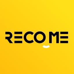 RecoMe
