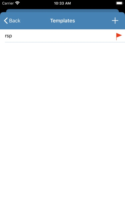 Pro SMS Scheduler screenshot-4