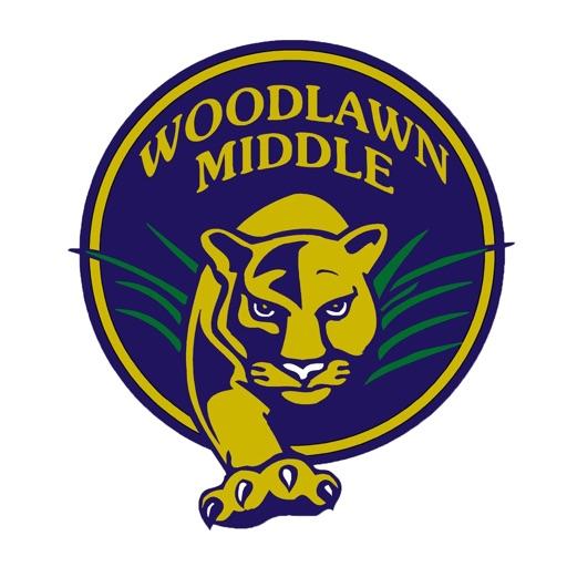 Woodlawn Middle School