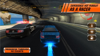 Download Need for Speed™ Hot Pursuit for Pc