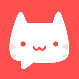 MeowChat-Live Video Chat&Match