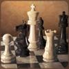 対戦チェス