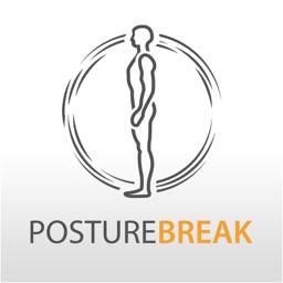 The PostureBreak App