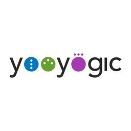 YooYogic