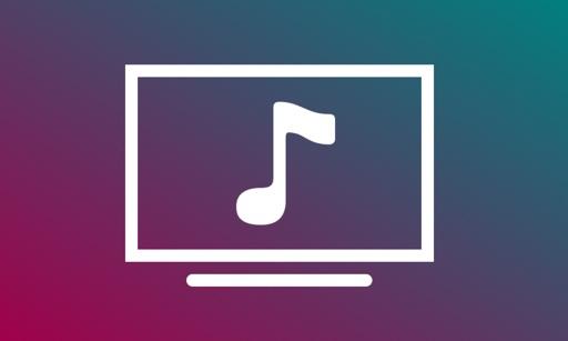 Videos for TikTok icon