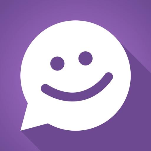 Baixar MeetMe: Converse Ao Vivo! para iOS
